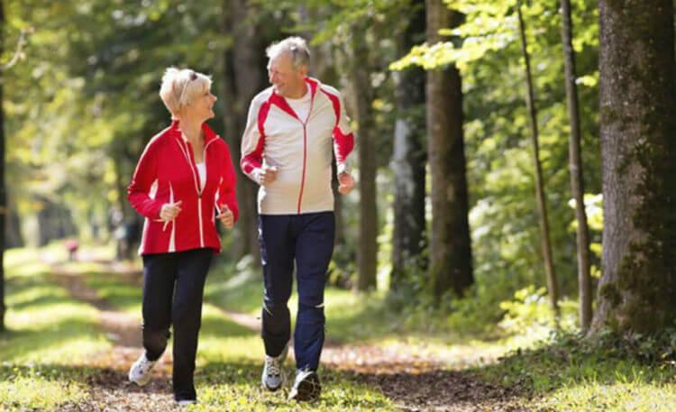 dejtingsajter för fitness land dating södra Australien